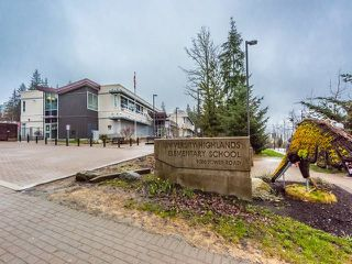 Photo 16: 1405 9393 TOWER ROAD in Burnaby: Simon Fraser Univer. Condo for sale (Burnaby North)  : MLS®# R2149609