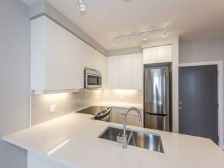 Photo 4: 1405 9393 TOWER ROAD in Burnaby: Simon Fraser Univer. Condo for sale (Burnaby North)  : MLS®# R2149609
