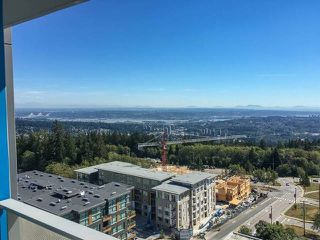 Photo 10: 1405 9393 TOWER ROAD in Burnaby: Simon Fraser Univer. Condo for sale (Burnaby North)  : MLS®# R2149609