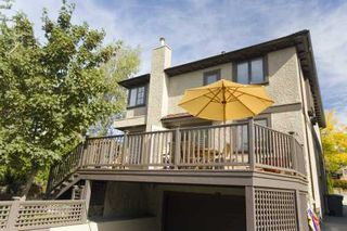 Photo 10: 5305 TRAFALGAR Street in Vancouver: Kerrisdale House for sale (Vancouver West)  : MLS®# V629063