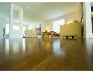 Photo 8: 5305 TRAFALGAR Street in Vancouver: Kerrisdale House for sale (Vancouver West)  : MLS®# V629063