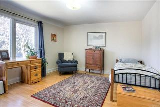 Photo 13: 610 Oak Street in Winnipeg: River Heights South Residential for sale (1D)  : MLS®# 1811002
