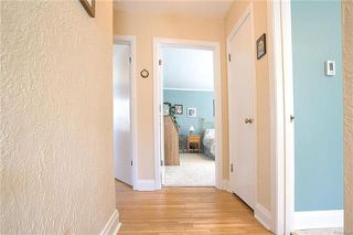 Photo 8: 610 Oak Street in Winnipeg: River Heights South Residential for sale (1D)  : MLS®# 1811002