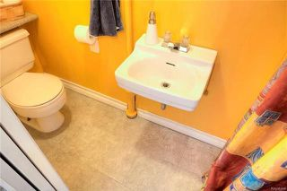 Photo 17: 610 Oak Street in Winnipeg: River Heights South Residential for sale (1D)  : MLS®# 1811002