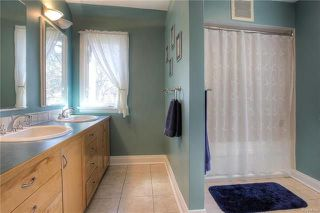 Photo 9: 610 Oak Street in Winnipeg: River Heights South Residential for sale (1D)  : MLS®# 1811002