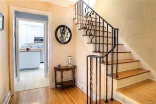 Photo 7: 610 Oak Street in Winnipeg: River Heights South Residential for sale (1D)  : MLS®# 1811002