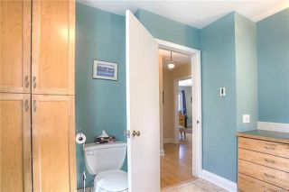 Photo 10: 610 Oak Street in Winnipeg: River Heights South Residential for sale (1D)  : MLS®# 1811002