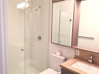 Photo 6: 3601 5665 BOUNDARY ROAD in Vancouver: Collingwood VE Condo for sale (Vancouver East)  : MLS®# R2253723