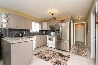 Photo 9: 2052 Jones Ave in North Vancouver: Central Lonsdale House for sale : MLS®# R2289398