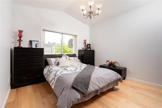 Photo 7: 2052 Jones Ave in North Vancouver: Central Lonsdale House for sale : MLS®# R2289398