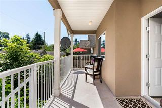 Photo 13: 2052 Jones Ave in North Vancouver: Central Lonsdale House for sale : MLS®# R2289398