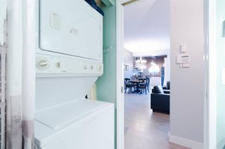 Photo 12: 102 410 CARNARVON STREET in New Westminster: Downtown NW Condo for sale : MLS®# R2307736