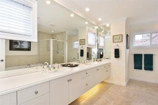 Photo 6: 7 15715 34 Avenue: Townhouse for sale (South Surrey White Rock)  : MLS®# r2257438