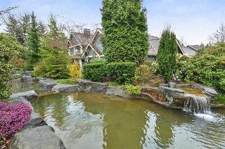 Photo 5: 7 15715 34 Avenue: Townhouse for sale (South Surrey White Rock)  : MLS®# r2257438
