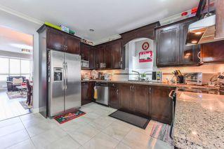Photo 10: 12 7867 120 STREET in Delta: Scottsdale Townhouse for sale (N. Delta)  : MLS®# R2340673