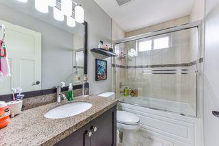 Photo 13: 12 7867 120 STREET in Delta: Scottsdale Townhouse for sale (N. Delta)  : MLS®# R2340673