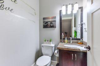 Photo 9: 12 7867 120 STREET in Delta: Scottsdale Townhouse for sale (N. Delta)  : MLS®# R2340673