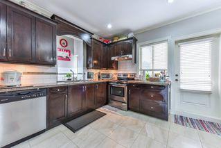 Photo 12: 12 7867 120 STREET in Delta: Scottsdale Townhouse for sale (N. Delta)  : MLS®# R2340673