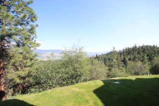 Photo 5: 120 1795 Country Club Drive Quail Ridge Kelowna