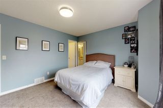 Photo 14: 833 MCALLISTER Crescent in Edmonton: Zone 55 House for sale : MLS®# E4165322