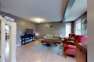 Photo 2: 833 MCALLISTER Crescent in Edmonton: Zone 55 House for sale : MLS®# E4165322