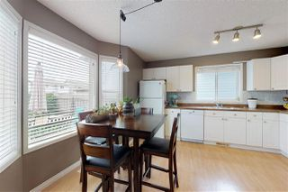 Photo 9: 833 MCALLISTER Crescent in Edmonton: Zone 55 House for sale : MLS®# E4165322