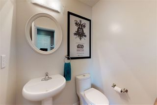 Photo 11: 833 MCALLISTER Crescent in Edmonton: Zone 55 House for sale : MLS®# E4165322