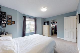 Photo 13: 833 MCALLISTER Crescent in Edmonton: Zone 55 House for sale : MLS®# E4165322