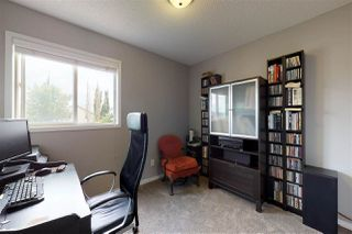 Photo 17: 833 MCALLISTER Crescent in Edmonton: Zone 55 House for sale : MLS®# E4165322