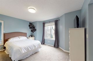 Photo 12: 833 MCALLISTER Crescent in Edmonton: Zone 55 House for sale : MLS®# E4165322