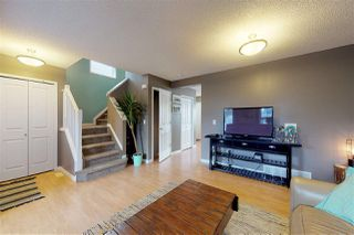 Photo 6: 833 MCALLISTER Crescent in Edmonton: Zone 55 House for sale : MLS®# E4165322