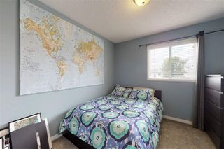 Photo 16: 833 MCALLISTER Crescent in Edmonton: Zone 55 House for sale : MLS®# E4165322
