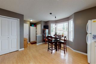 Photo 10: 833 MCALLISTER Crescent in Edmonton: Zone 55 House for sale : MLS®# E4165322