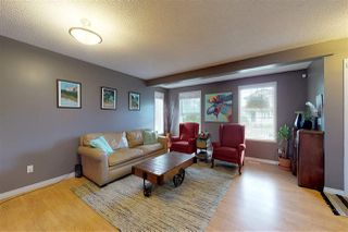 Photo 3: 833 MCALLISTER Crescent in Edmonton: Zone 55 House for sale : MLS®# E4165322