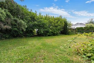 Photo 6: 630/632 Agnes St in VICTORIA: SW Glanford House for sale (Saanich West)  : MLS®# 820021