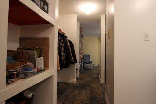 Photo 11: 3 10836 116 Street in Edmonton: Zone 08 Condo for sale : MLS®# E4166948