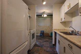 Photo 13: 3 10836 116 Street in Edmonton: Zone 08 Condo for sale : MLS®# E4166948