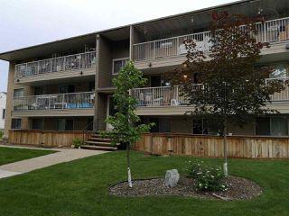 Photo 3: 3 10836 116 Street in Edmonton: Zone 08 Condo for sale : MLS®# E4166948