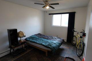 Photo 16: 3 10836 116 Street in Edmonton: Zone 08 Condo for sale : MLS®# E4166948