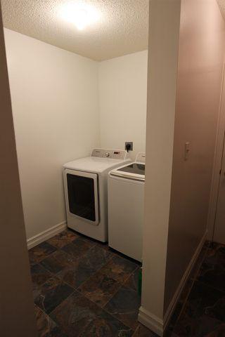 Photo 9: 3 10836 116 Street in Edmonton: Zone 08 Condo for sale : MLS®# E4166948