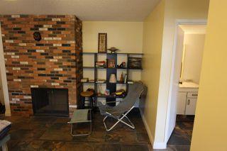Photo 5: 3 10836 116 Street in Edmonton: Zone 08 Condo for sale : MLS®# E4166948