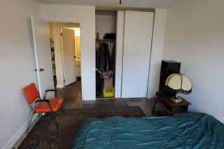 Photo 17: 3 10836 116 Street in Edmonton: Zone 08 Condo for sale : MLS®# E4166948