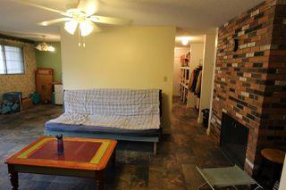 Photo 7: 3 10836 116 Street in Edmonton: Zone 08 Condo for sale : MLS®# E4166948