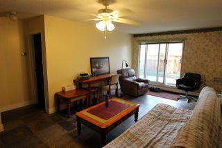 Photo 8: 3 10836 116 Street in Edmonton: Zone 08 Condo for sale : MLS®# E4166948