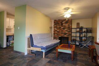 Photo 6: 3 10836 116 Street in Edmonton: Zone 08 Condo for sale : MLS®# E4166948