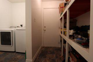 Photo 10: 3 10836 116 Street in Edmonton: Zone 08 Condo for sale : MLS®# E4166948