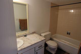 Photo 15: 3 10836 116 Street in Edmonton: Zone 08 Condo for sale : MLS®# E4166948