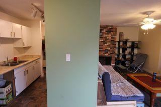 Photo 12: 3 10836 116 Street in Edmonton: Zone 08 Condo for sale : MLS®# E4166948