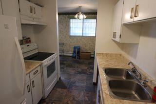 Photo 14: 3 10836 116 Street in Edmonton: Zone 08 Condo for sale : MLS®# E4166948