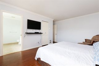 """Photo 13: 6 5501 LADNER TRUNK Road in Delta: Hawthorne Townhouse for sale in """"Sycamore Court"""" (Ladner)  : MLS®# R2402042"""